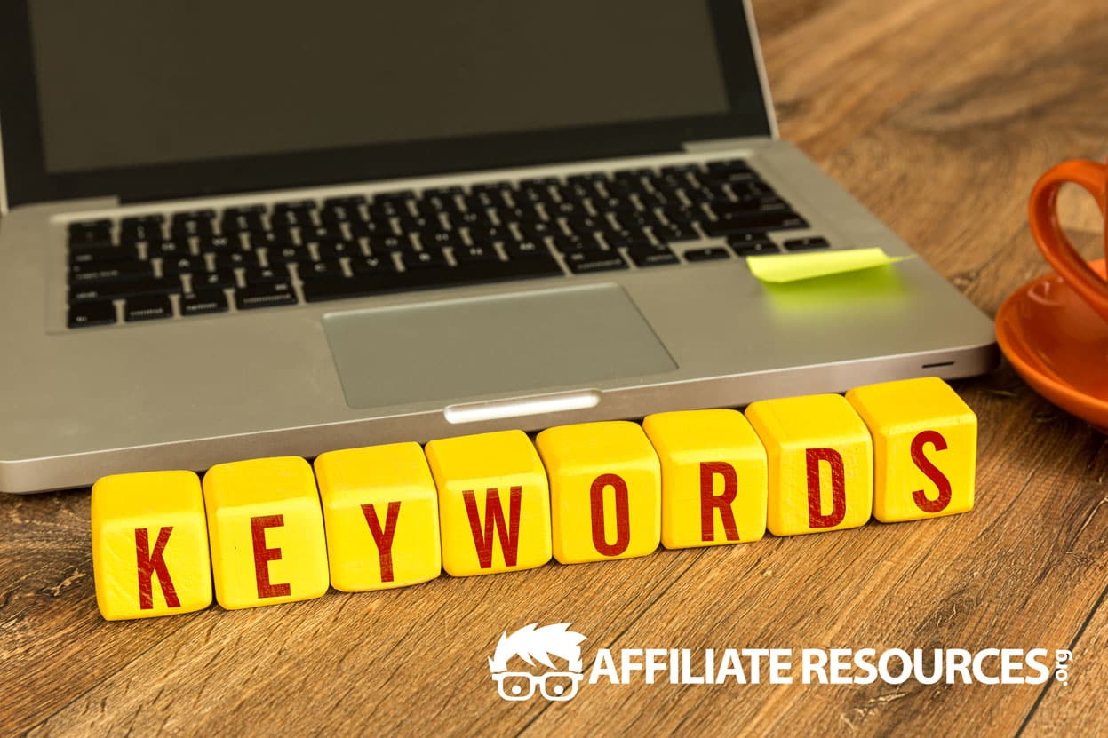 What to Look for in a Keyword Research Tool