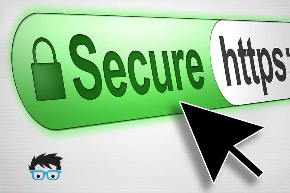 3 Tips Using Wordpress with SSL