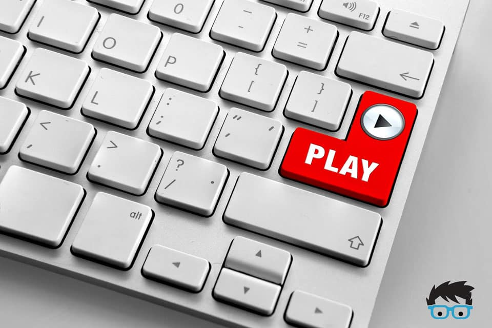 Can You Make Money with YouTube Super Chat?