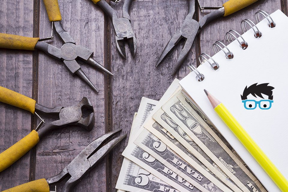 3 Essential Tools Needed for Affiliate Marketing