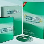 magiimaker review product bundle