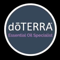 doTerra MLM Review - Specialist