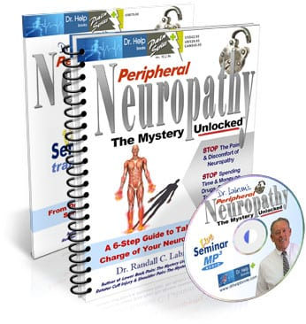 The Neuropathy Solution Program Review