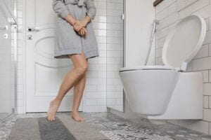 Frequent Urination With Diabetes