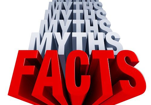 Type 2 Diabetes Myths and Facts
