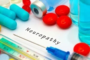 How to Reverse Neuropathy