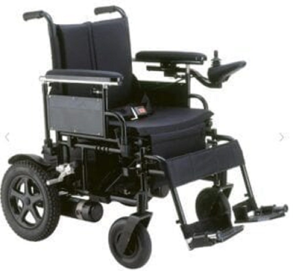 Drive-Medical-Cirrus-Plus-Power-Wheelchair-300x278