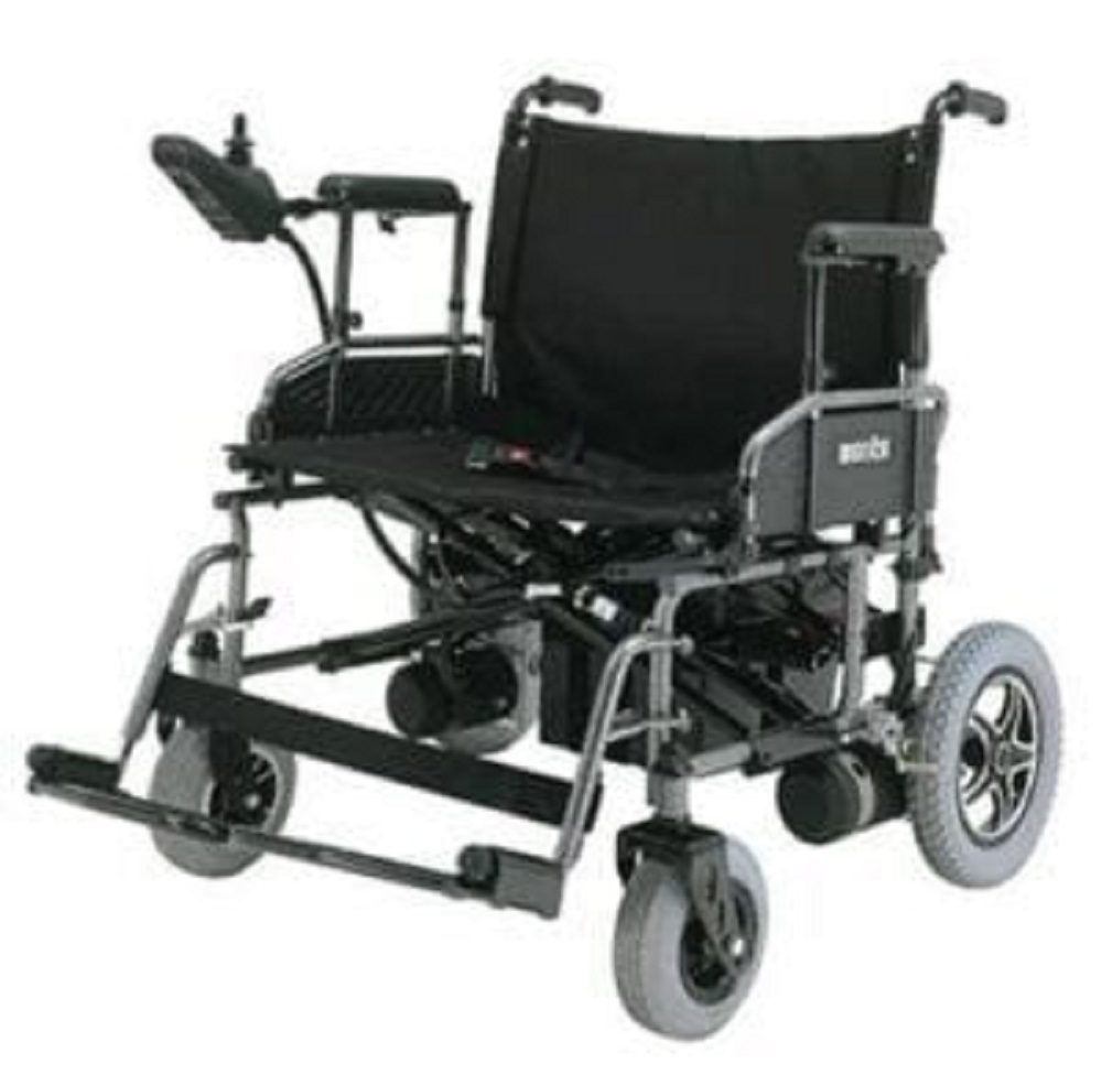 Merits-Heavy-Duty-Power-Wheelchair-300x293