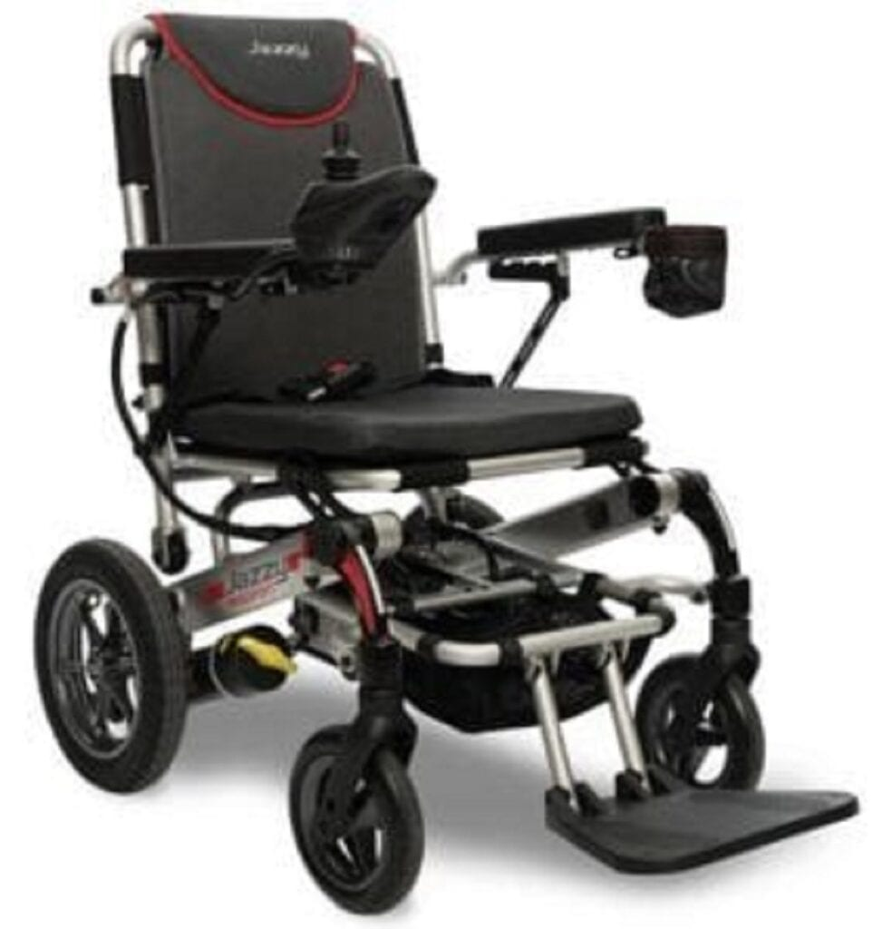 Pride-Mobility-Jazzy-Passport-Power-Chair-