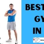 Best Home Gyms in 2021