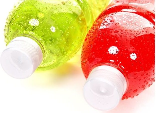 Energy Drinks for Diabetics
