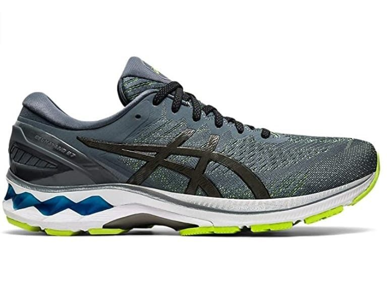 ASICS-Mens-Gel-Kayano-27-Running-Shoes-1