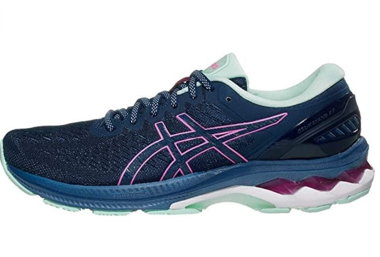 ASICS-Womens-Gel-Kayano-27-Running-Shoes-1 (1)