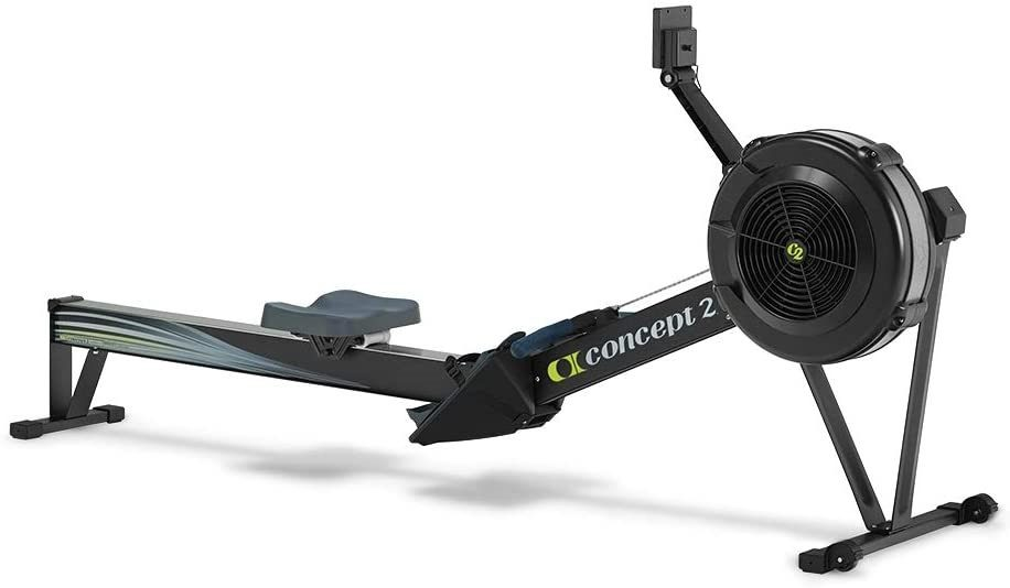 Concept2-Model-D-Indoor-Rowing-Machine-with-PM5-Performance-Monitor