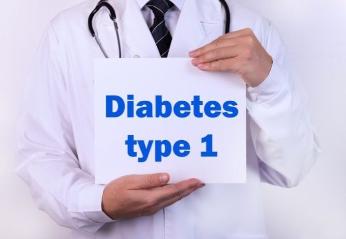 What is the Best Diet for Type 1 Diabetes?