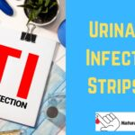 Urinary Tract Infection Test Strips Review