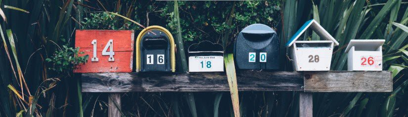 The 5 Best Email Autoresponders for Your Website - mailbox