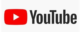 Can you make money with YouTube - youtube logo