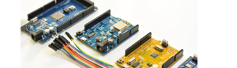How to Sell Electronics Online - board