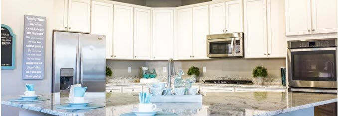 How to Sell Electronics Online - kitchen