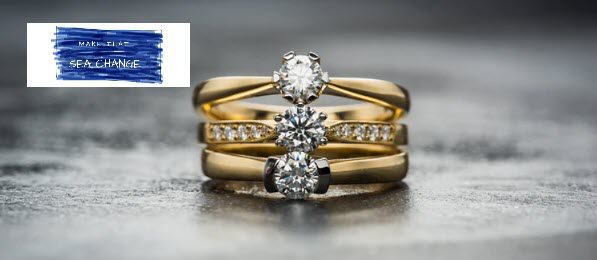 How to Sell Jewellery Online - header