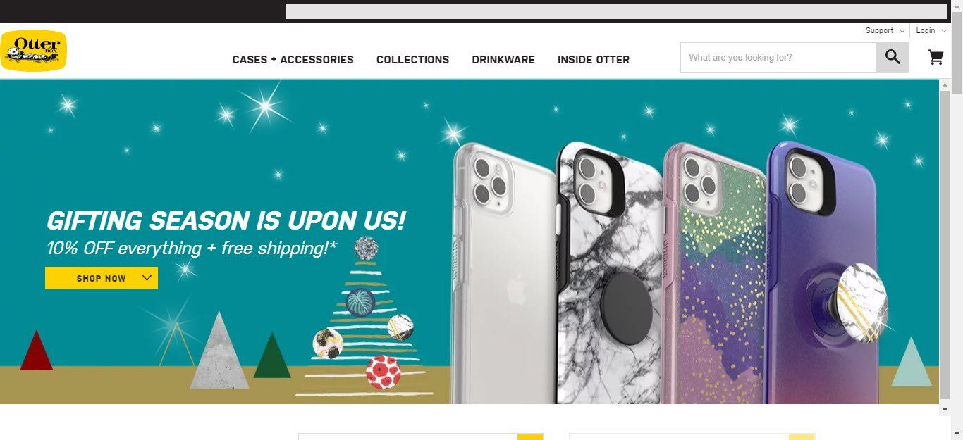 10 Cell Phone Affiliate Programs - OtterBox