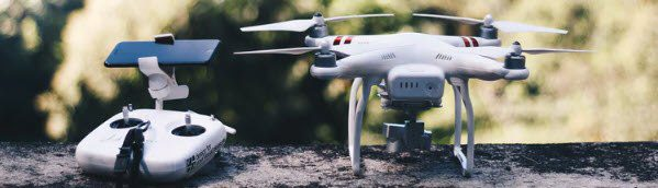 How to Sell Drones Online - drone 2