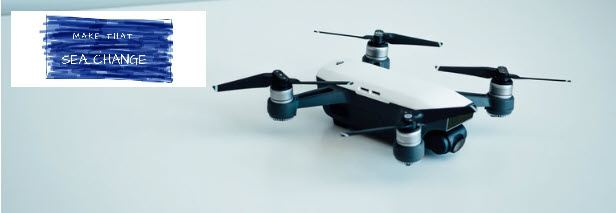 How to Sell Drones Online - header