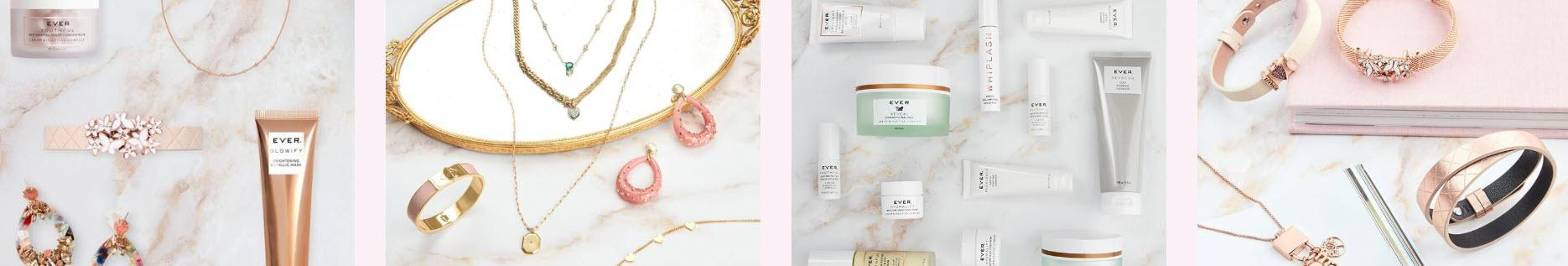 Stella Dot MLM Review - Products