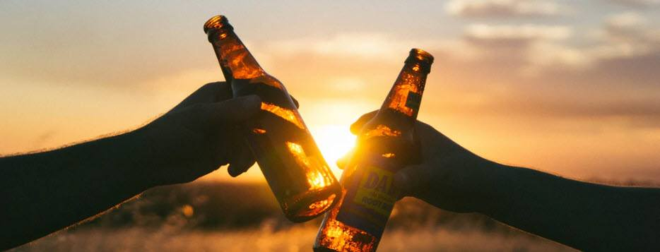 How To Sell Beer Online - Stripe 1