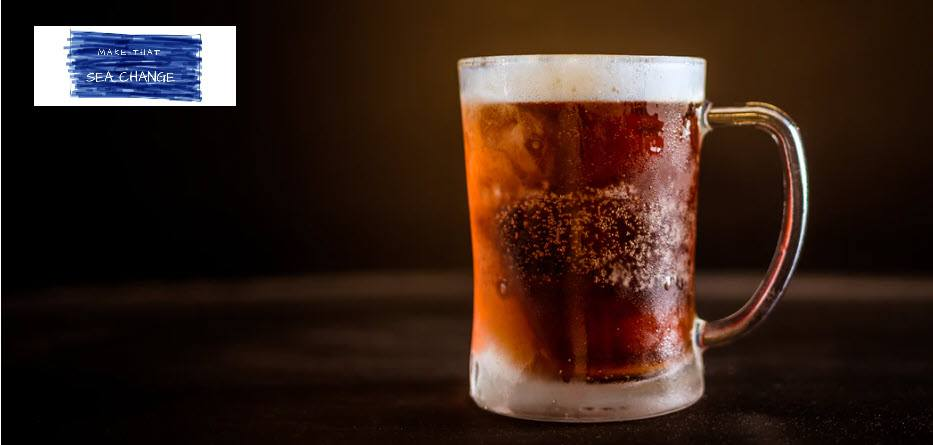 How To Sell Beer Online - header