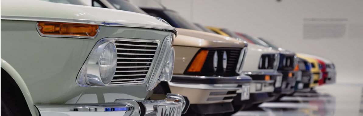 How To Sell Car Accessories Online - stripe 2