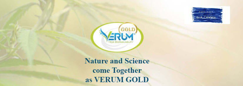 Verum Gold MLM Review - Header 1