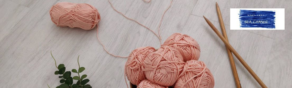 Knitting Affiliate Programs - Header
