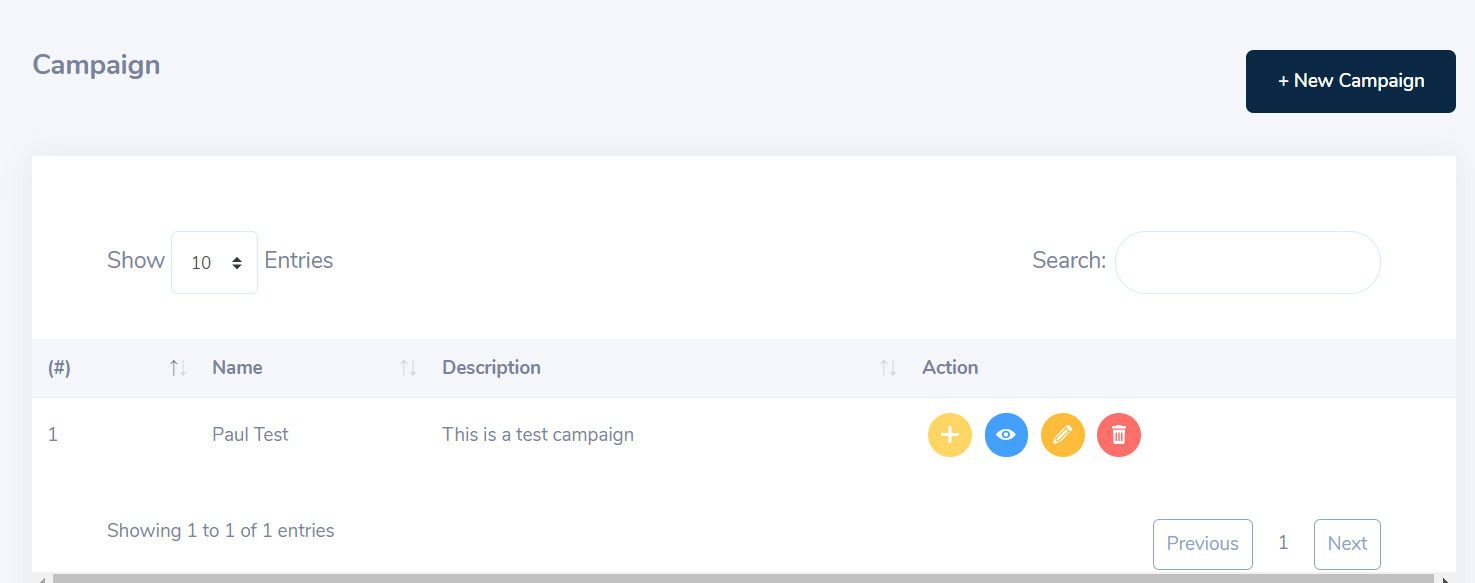 1Hr Workday Review - campaign