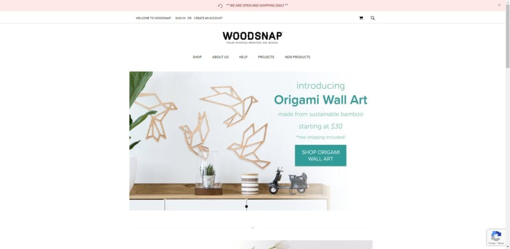 woodworking affiliate programs - woodsnap