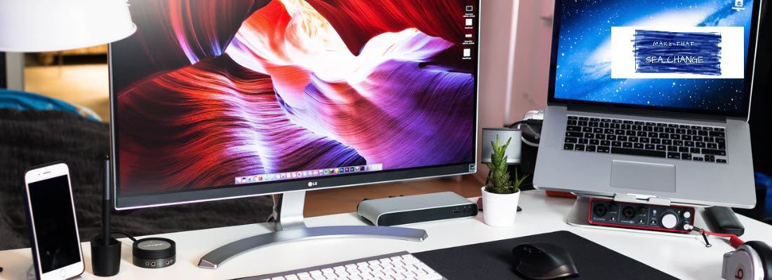sell computers online - header