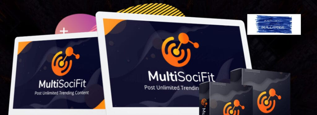 Multisocifit - header