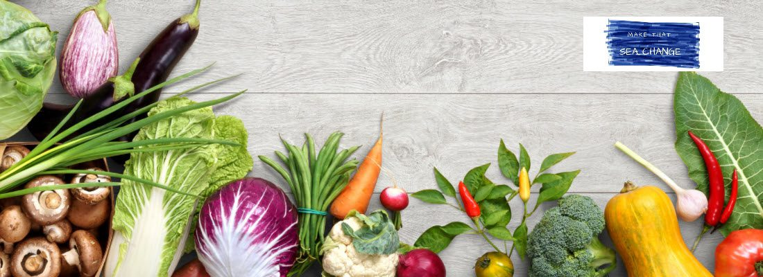 How to sell organic products online - header