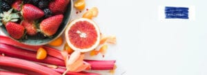 organic products affiliate - Header