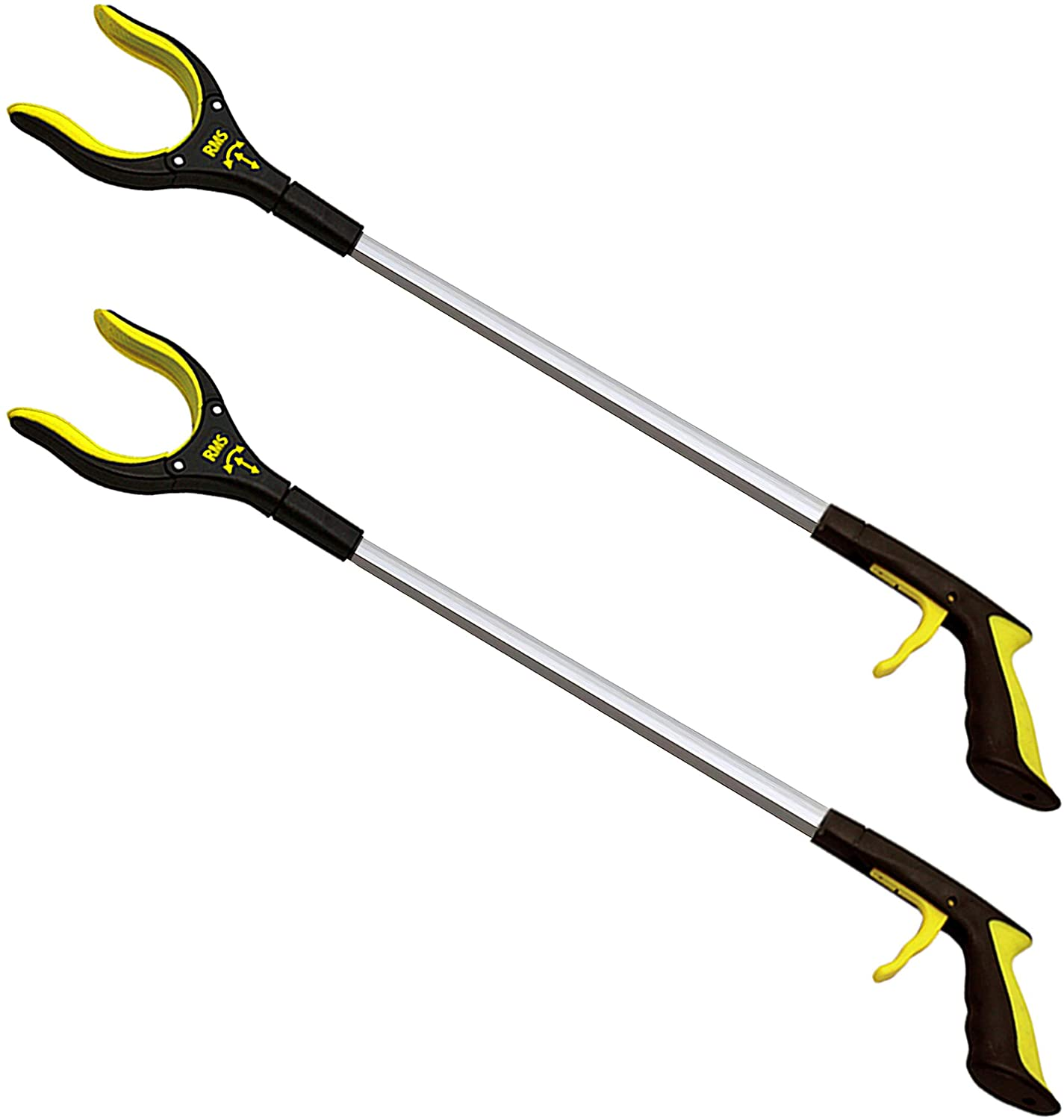 RMS-2-Pack-32-Inch-Extra-Long-Grabber-Reac