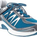 Orthofeet Pain-Free Shoe Review - Orthofeet