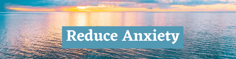 reduce anxiety 2