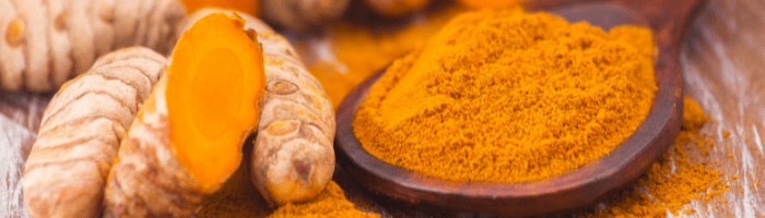 Turmeric For Acne forms of turmeric