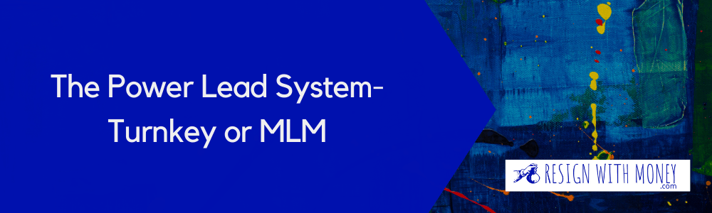 the power lead system review
