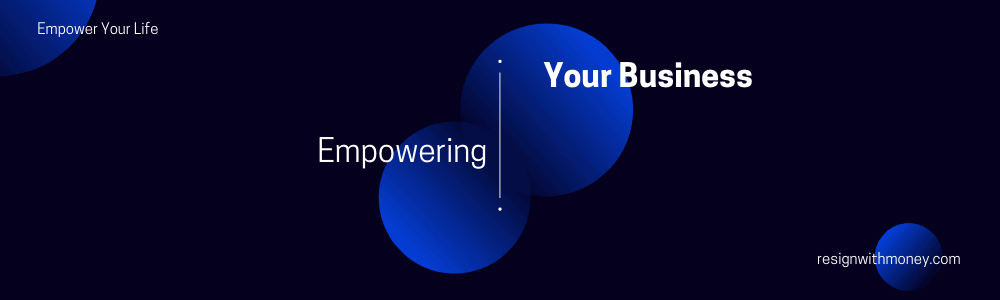 what is empowering and how and why