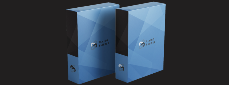Flying Builder review product