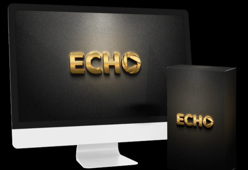 Echo Review computer2