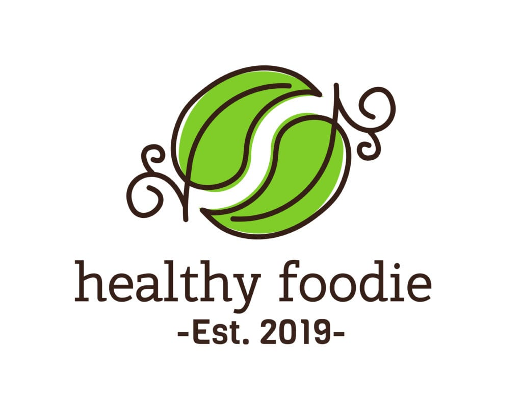 Healthy Foodie
