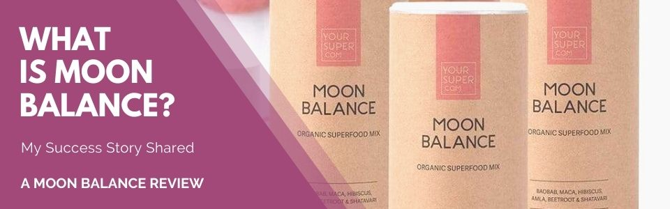 What is Moon Balance? A Moon Balance Review